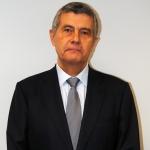 José Manuel Redondo García