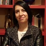 Blanca FERNÁNDEZ BARJAU