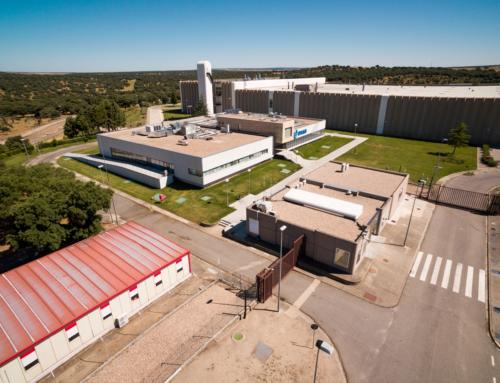 ENUSA suministrará combustible a Almaraz, Ascó y Vandellós II hasta su cierre previsto
